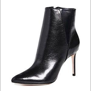 Donald J Pliner boots 👢